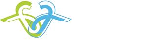 logo330